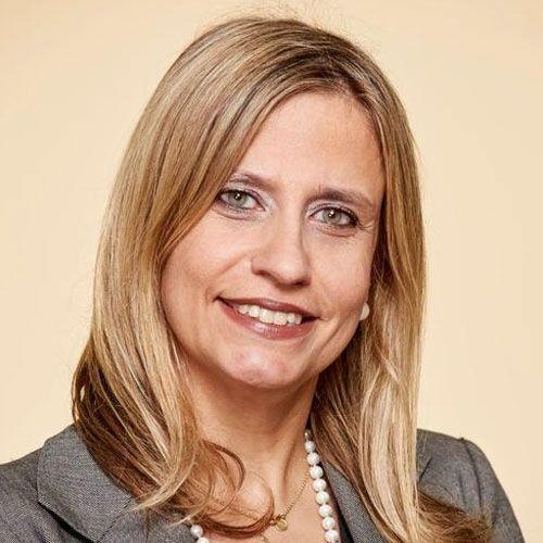 Lola Solana Campins