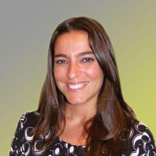 Lorena Fernández Doblado