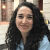 María Montagut Gómez