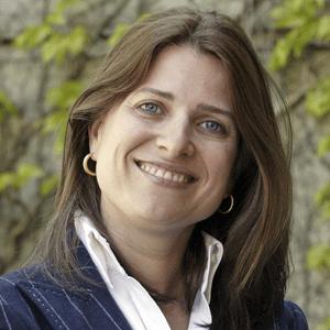 Margarita Alonso
