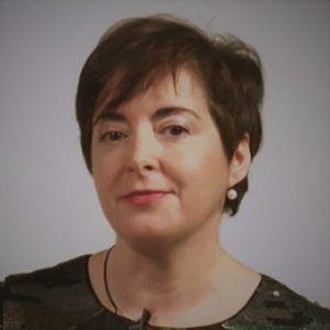 Olga Gil
