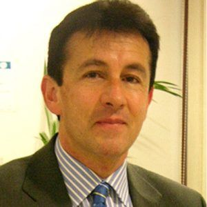 Rafael De Sádaba