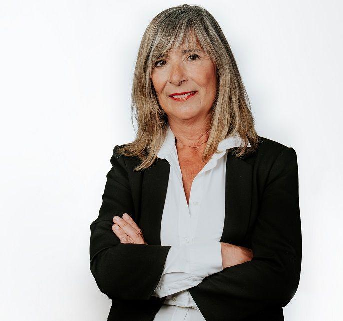 Silvia D'Imperio