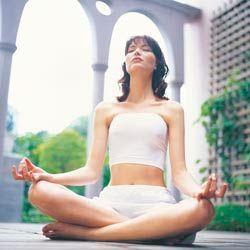 Los ocho pilares de una vida sana