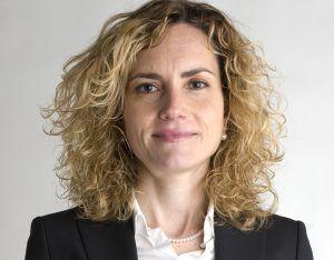 Sonia Jerez Burdeus, WIZZ AIR