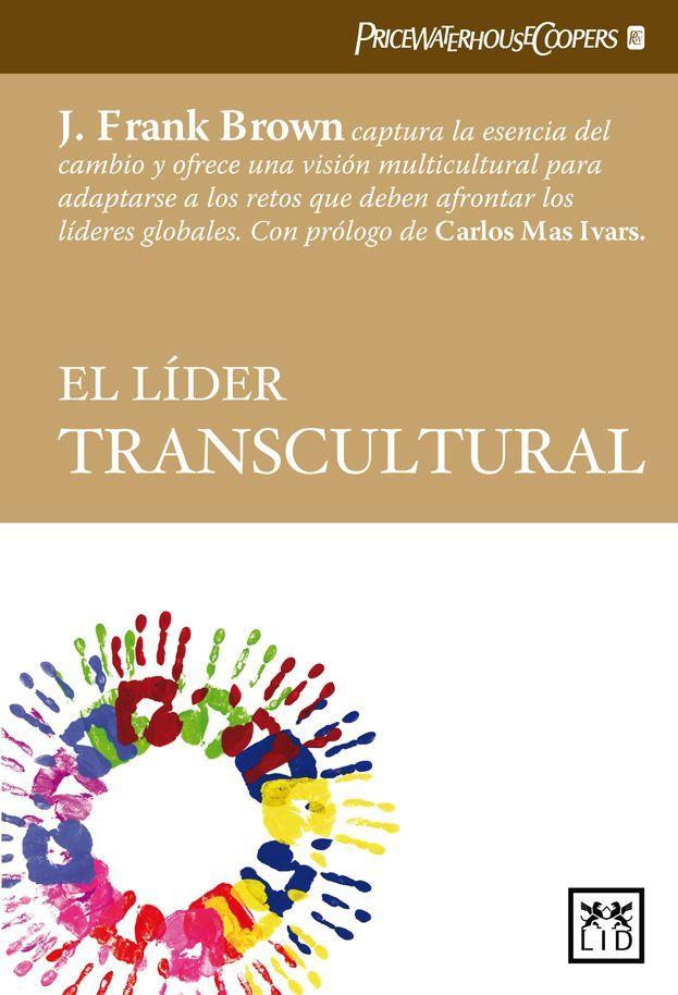 Liderazgo transcultural