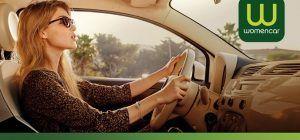 Europcar apuesta por la igualdad en Las Top 100 Mujeres Líderes