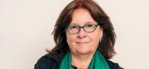 MDE 2016: Ana María Llopis, una de las mujeres que cambian el mundo