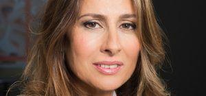 """Corine Vives, Avanade: """"Atraer el talento femenino es vital para competir"""""""