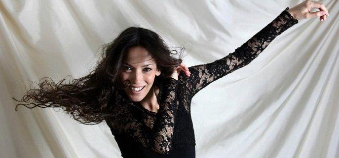 Victoria Siedlecki estrena dos espectáculos en Buenos Aires