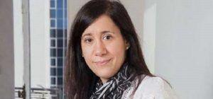 Mercer incorpora a Cecilia Giordano como directora general
