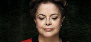 Dilma Rousseff, destituida definitivamente por el Senado de Brasil