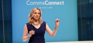 LinkedIn revela la lista Top de habilidades profesionales