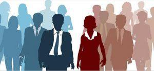 Retrocede la igualdad de género en Europa