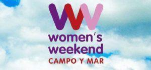 Sevilla será la sede del festival Women's Weekend