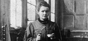 El CNIO acoge una exposición sobre Marie Curie