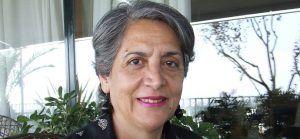 Eva Levy: Entre diversidad y fragmentación. Apuntes para tiempo de cambios