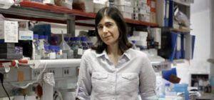 La científica María Blasco, distinguida con uno de los premios 'Mujeres a Seguir'