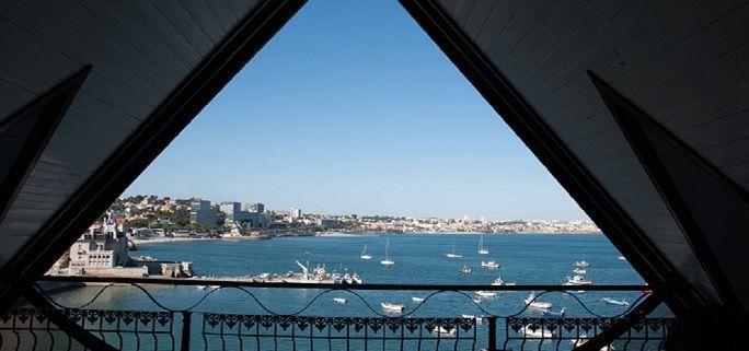 Portugal, como en casa
