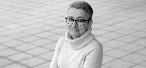 La matemática Marta Macho, Premio Emakunde a la Igualdad 2016