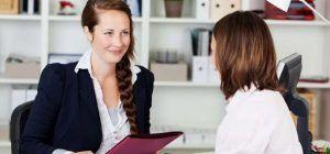 Crece el número de mujeres emprendedoras mayores de 40 años