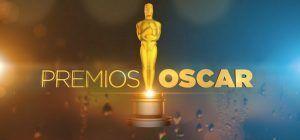 Otros Premios Oscar muy masculinizados