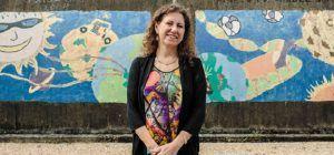 Argentina: Solo una mujer en la lista de científicos más relevantes
