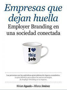 Diez claves para desarrollar estrategias de Employer Branding