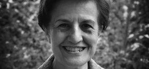 Adela Cortina: 'Las humanidades hay que tomarlas en serio'