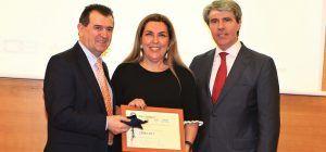 AEEPP: JP Media recibe el premio a la innovación
