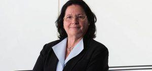 Regina Llopis Premio Ada Byron 2017 a la Mujer Tecnóloga