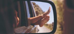 Semana Santa en carretera: las mejores apps para un road trip