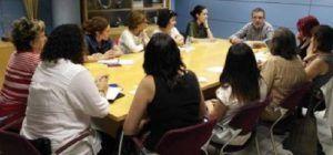 Argentina: Innovación femenina para combatir la problemática social
