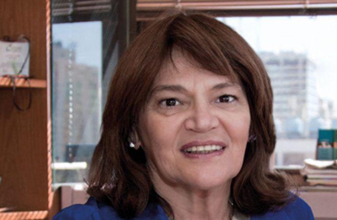 'Mujeres y Varones en las organizaciones', un libro de Lidia Heller