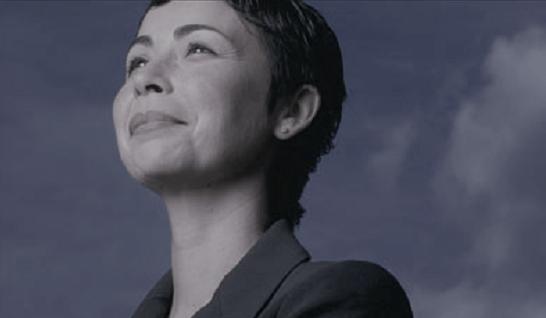 Fondos de inversión Mujeres en Consejos