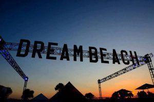 Dreambeach celebra su quinto aniversario a lo grande