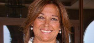 ¿Quieres opositar? Gloria Oliveros, de ADAMS Formación, te da las claves