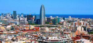 Las 50 mejores ciudades del mundo para trabajar si eres mujer