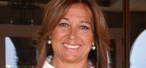 """Gloria Oliveros: """"¡Ahora es un buen momento para opositar!"""""""