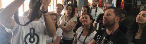 MujeresyCía premia tu fidelidad con un curso de fotografía express
