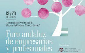 La FEPC reivindica el papel de las empresarias andaluzas