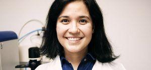 #EllasSonCSIC visibiliza el papel de la mujer en la ciencia