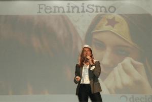 Repensando el feminismo