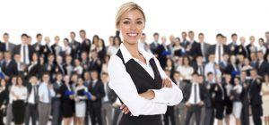 ¿Qué papel ocupa la mujer en el mundo laboral?
