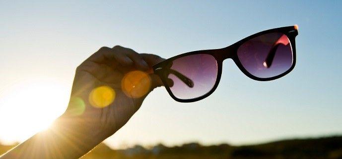 58e5066e4c Cuida tu salud visual con gafas de sol este verano · Tendencias ...