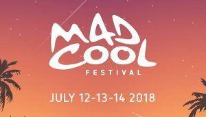Mad Cool Festival apuesta por el talento femenino
