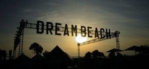 Dreambeach se dota de un dispositivo de Tolerancia Cero