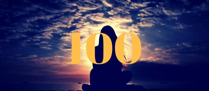 Las Top 100 Mujeres Líderes 2018 ya tienen nombre y apellido