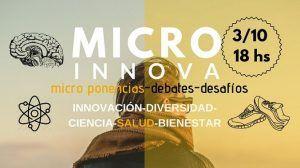 Aniversario M&Cía: Ciencia, Mujer, Salud y Bienestar a debate