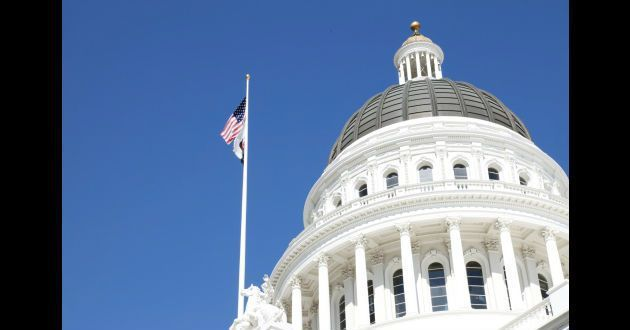 California aprueba cuotas para los consejos de administración